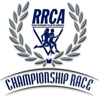 RRCA, Road Runners Club of America